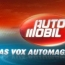 auto mobil – Das VOX Automagazin