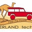 Overland technics-Logo